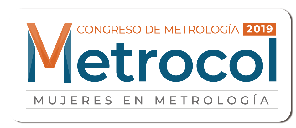 Memorias Metrocol
