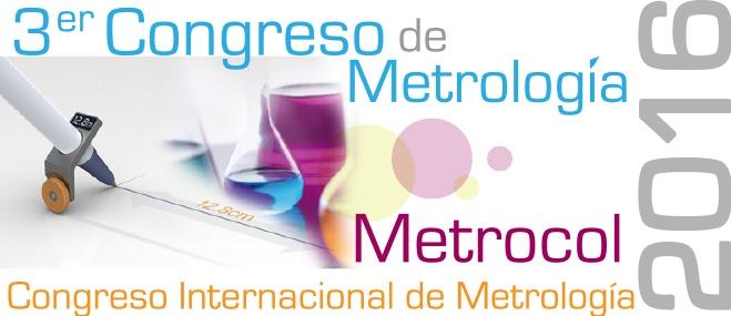 Memorias Metrocol 2016